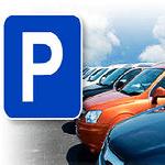 охраняемая парковка на Калиновских разрезах