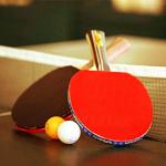 Рыбалка на Калиновке аренда настольного тенниса и инвентаря